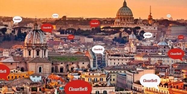 CleanBnB debutta oggi su AIM Italia