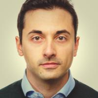 Alessandro di Gioia - istituto svizzero della borsa