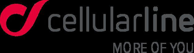 Cellularline passa da AIM Italia al segmento STAR di Borsa Italiana