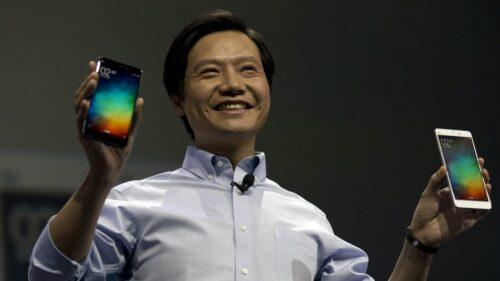 Xiaomi annuncia i risultati finanziari Q219: crescita continua in tutti i segmenti di business