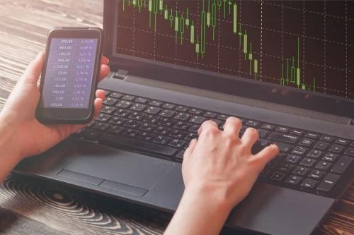 Raccomandazioni e analisi di trading 18 dicembre 2019