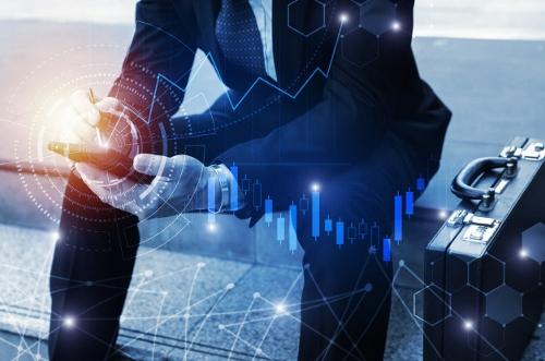 Raccomandazioni e analisi di trading 19 dicembre 2019