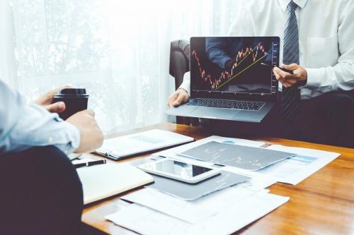 Raccomandazioni e analisi di trading 20 dicembre 2019
