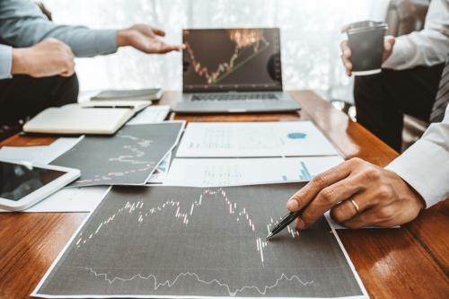 Raccomandazioni e analisi di trading 27 dicembre 2019