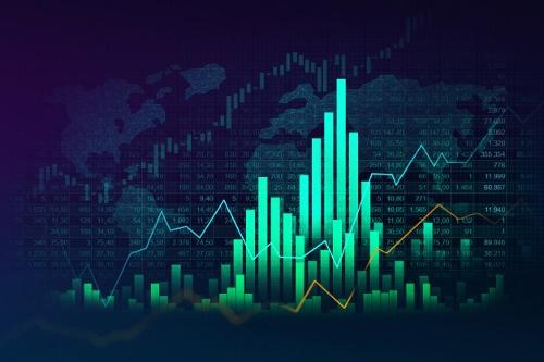 Raccomandazioni e analisi di trading 30 dicembre 2019