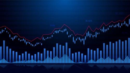 Raccomandazioni e analisi di trading 31 dicembre 2019