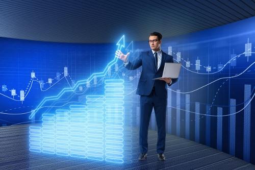 Raccomandazioni e analisi di trading 03 gennaio 2020