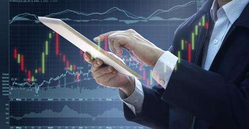 Raccomandazioni e analisi di trading 06 gennaio 2020