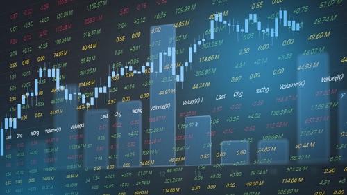 Raccomandazioni e analisi di trading 07 gennaio 2020