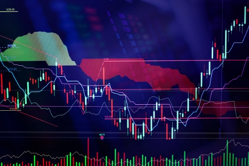 Raccomandazioni e analisi di trading 08 gennaio 2020