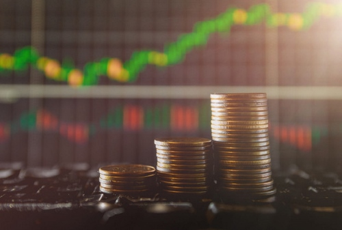 Raccomandazioni e analisi di trading 09 gennaio 2020