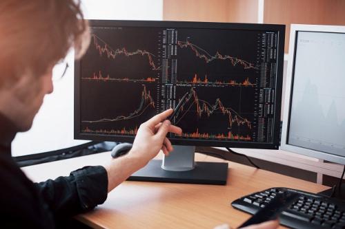 Raccomandazioni e analisi di trading 10 gennaio 2020