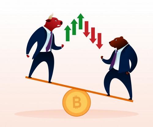Raccomandazioni e analisi di trading 13 gennaio 2020