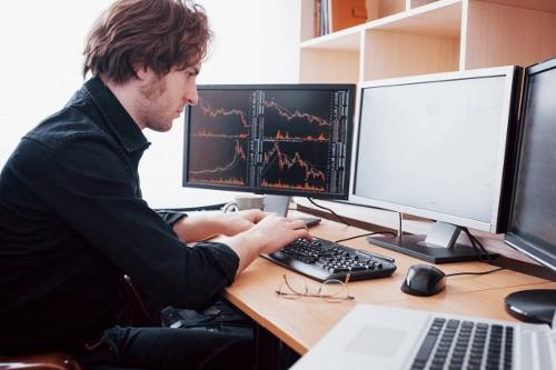 Raccomandazioni e analisi di trading 15 gennaio 2020