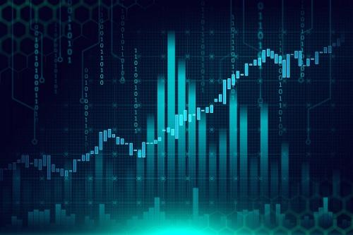 Raccomandazioni e analisi di trading 17 gennaio 2020