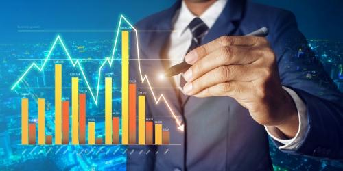 Raccomandazioni e analisi di trading 21 gennaio 2020