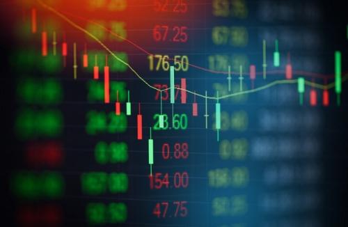 Raccomandazioni e analisi di trading 22 gennaio 2020