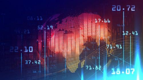 Raccomandazioni e analisi di trading 28 gennaio 2020