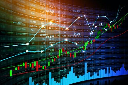 Raccomandazioni e analisi di trading 30 gennaio 2020