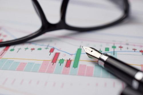 Raccomandazioni e analisi di trading 04 febbraio 2020