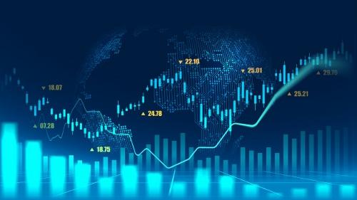 Raccomandazioni e analisi di trading 05 febbraio 2020