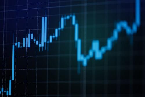 Raccomandazioni e analisi di trading 06 febbraio 2020