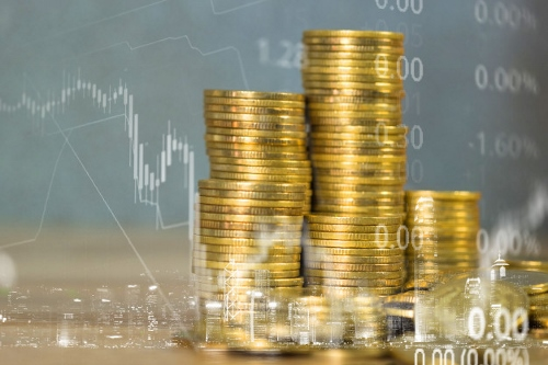Raccomandazioni e analisi di trading 07 febbraio 2020