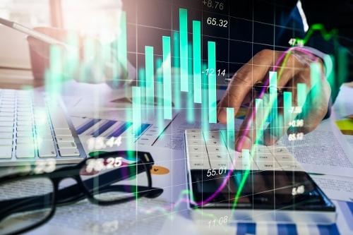 Raccomandazioni e analisi di trading 10 febbraio 2020