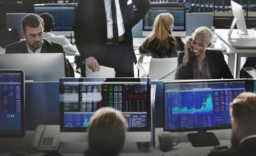 Raccomandazioni e analisi di trading 11 febbraio 2020
