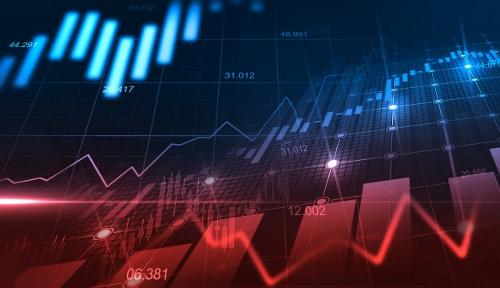 Raccomandazioni e analisi di trading 14 febbraio 2020