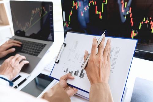 Raccomandazioni e analisi di trading 19 febbraio 2020