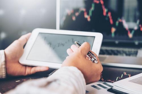 Raccomandazioni e analisi di trading 20 febbraio 2020