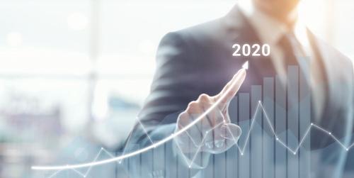 Raccomandazioni e analisi di trading 21 febbraio 2020