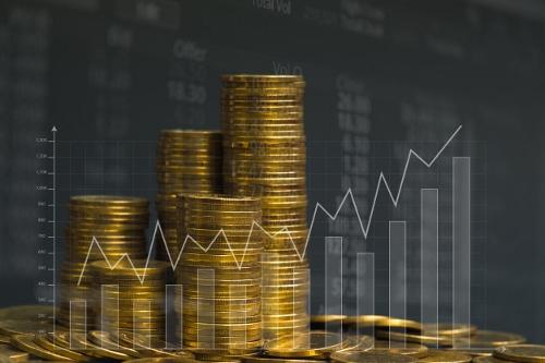 Raccomandazioni e analisi di trading 24 febbraio 2020