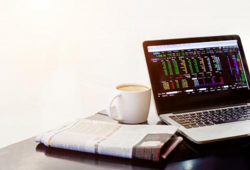 Raccomandazioni e analisi di trading 25 febbraio 2020