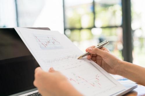 Raccomandazioni e analisi di trading 26 febbraio 2020