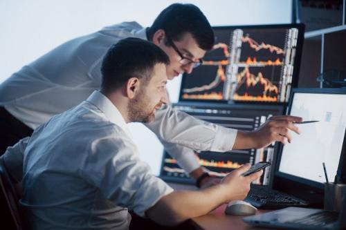Raccomandazioni e analisi di trading 27 febbraio 2020