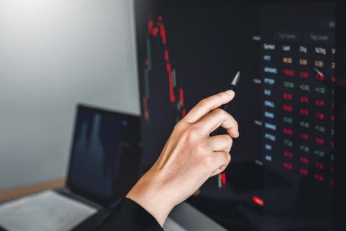 Raccomandazioni e analisi di trading 28 febbraio 2020