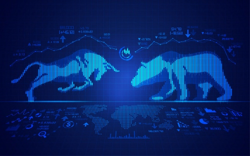 Raccomandazioni e analisi di trading 03 marzo 2020