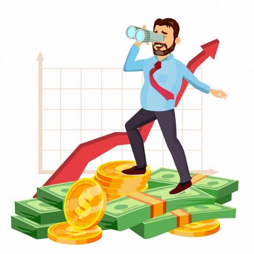 Raccomandazioni e analisi di trading 04 marzo 2020