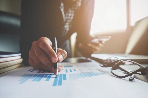 Raccomandazioni e analisi di trading 06 marzo 2020