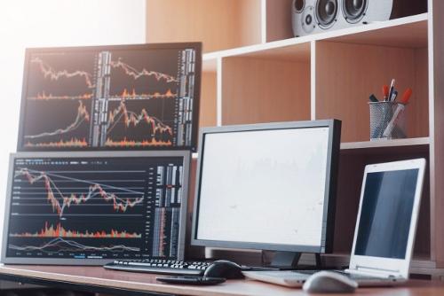 Raccomandazioni e analisi di trading 10 marzo 2020