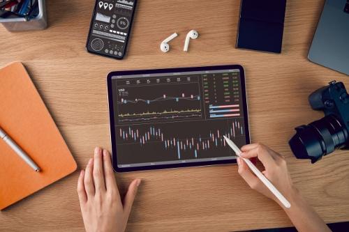 Raccomandazioni e analisi di trading 13 marzo 2020