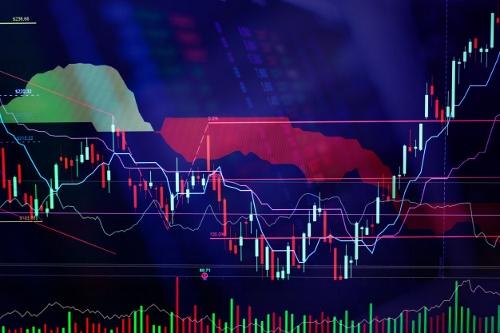 Raccomandazioni e analisi di trading 19 marzo 2020