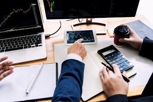 Raccomandazioni e analisi di trading 20 marzo 2020