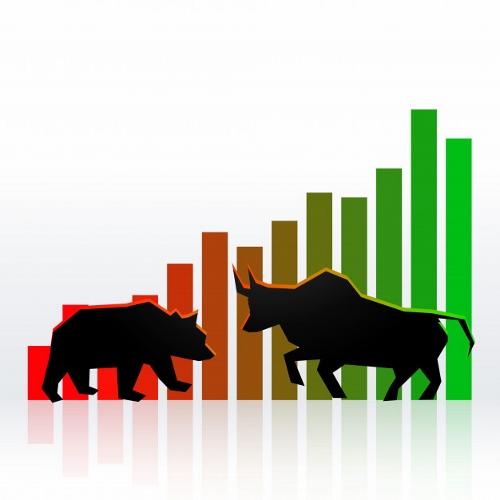 Raccomandazioni e analisi di trading 24 marzo 2020