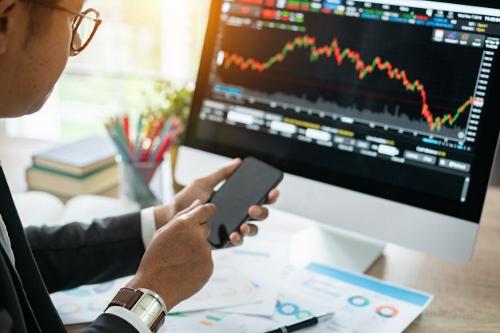 Raccomandazioni e analisi di trading 01 aprile 2020