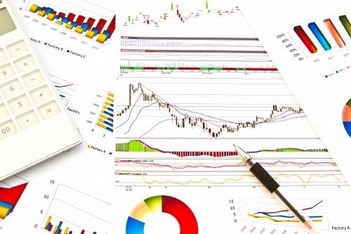 Raccomandazioni e analisi di trading 02 aprile 2020