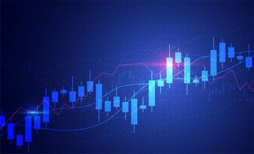 Raccomandazioni e analisi di trading 03 aprile 2020