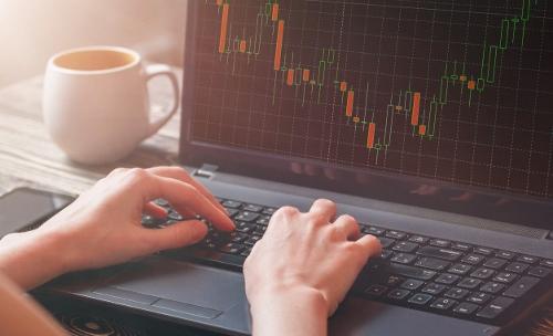 Raccomandazioni e analisi di trading 06 aprile 2020